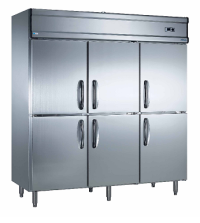 front-door-industrial-freezer-with-temperature-monitoring