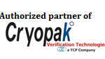 authorised-partner-of-cryopak-usa