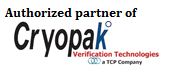 partner-of-cryopak-usa