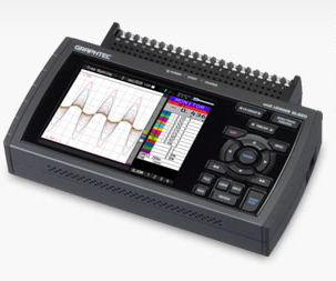 200-channel-data-logger-GL820