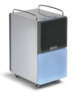 basement-dehumidifier