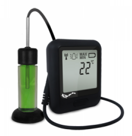wifi-refrigerator-monitoring-with-glycol-bottle