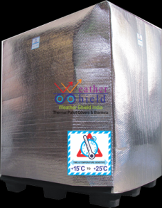 temperature-insulation-cover-for-pallets