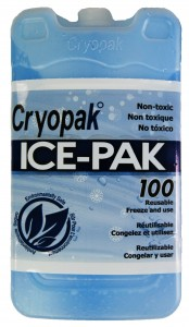 Ice-Pak-Bottle-for-cold-boxes