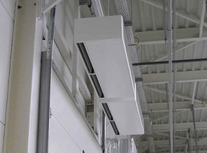industrial-air-curtain