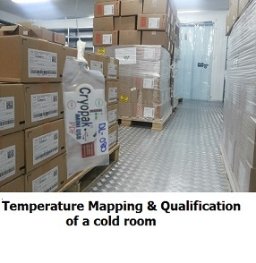 temperature-mapping-and-qualification-India