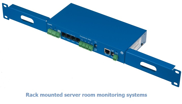 rack-mounted-server-room-monitoring-UAE-Dubai-Abudhabi