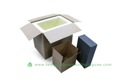 Packaging-Solutions