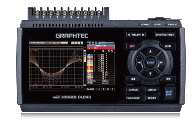 gl240-multi-channel-data-logger