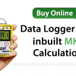 data-logger-with-inbuilt-mkt-calculation