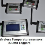 wireless-temperature-datalogger-for-temperatrue-mapping-study